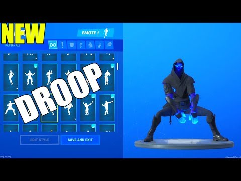 Professional Fortnite Players On Console