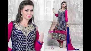 Kangana Pakistani Suits Collection