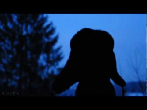 Video: HardBass'as tai ne sokis ar muzika - O gyvenimo stilius