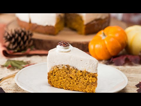 Pumpkin BreadBottom Cheesecake Recipes