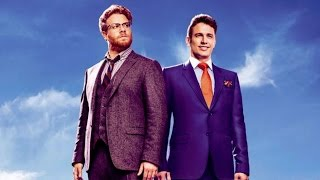 The Interview: It's More Complicated Than You Think - IGN Keepin' It Reel Podcast