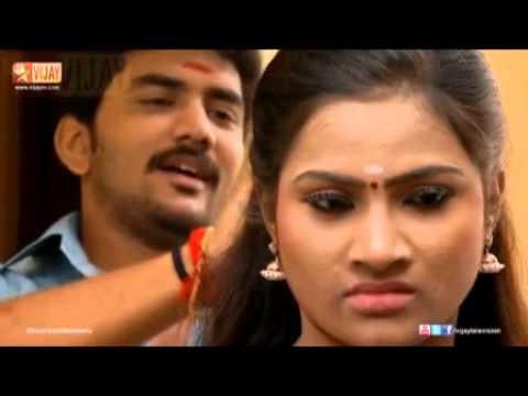 saravanan meenatchi title song download mp3
