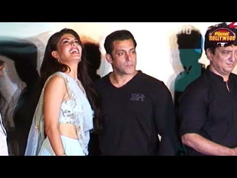 Salman Khan Set To Rock In London With Da-Bang Tour | Bollywood News