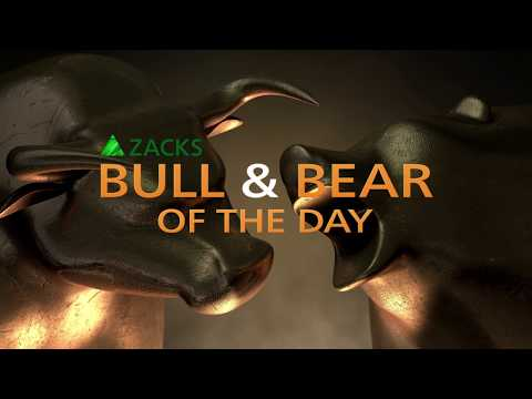 Baozun (BZUN) and AMC Entertainment (AMC): 6/17/2020 Bull & Bear