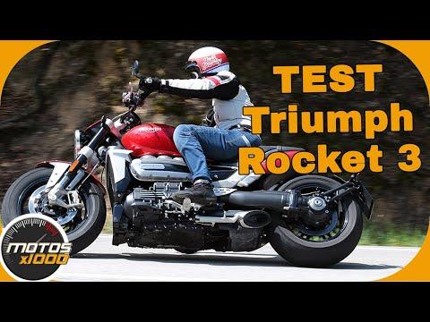 Test ?  ??????? ?????? ? | Motosx1000