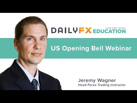 Forex Webinar : Price Pattern Set Ups for Week of December 27