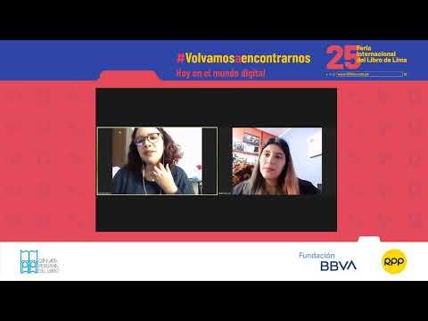 Vidéo de Ximena Alejandra Renzo Zambrano