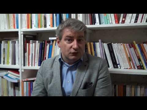 Vidéo de Marcel Proust