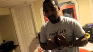 Comedian Dewayne Ali: Same Damn Time Vlog [User Submitted]