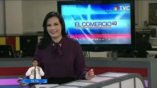 El Comercio TV Estelar: Programa del 22 de Mayo de 2020