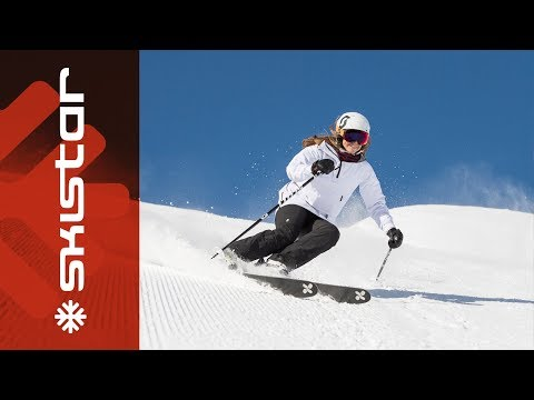 The World Of SkiStar