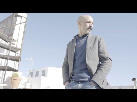 Vidéo de Jesús Carrasco