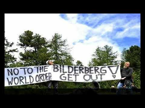 Bilderberg Meeting: Elite Are Worried About the 'Post-Truth' World
