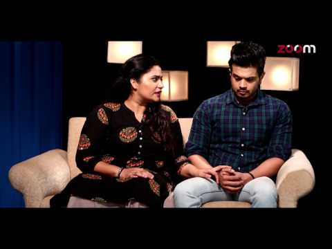 My Husband Is Gay | Ankahee - The Voice Within | Promo