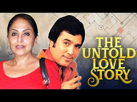 Download Youtube to mp3: Love Story (ABP News) Rajesh ...