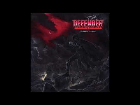 Defender - Beyond Darkness [Single] (2019)