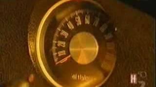 XT ZoomfactorTV Petrolhead 2009