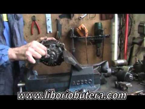 Download youtube mp3 323029023 estrattore introduttore for Youtube motozappa
