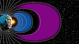 Human Activity Impacted Space Weather