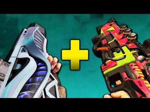ปืนกล+ปืนกล-=-ฮุ้วๆ-🐦- -NMZ- -