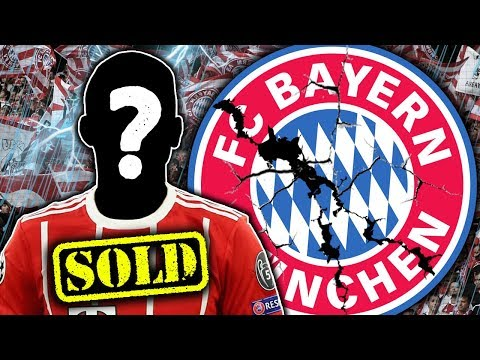 BREAKING: Bayern Munich Star To Be Forced Out In January?! | Euro Round-Up