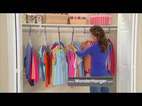 Download youtube to mp3: WONDER HANGER MAX