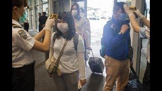 Autoridades guatemaltecas toman acciones de prevención ante alerta por Coronavirus