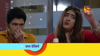 Jijaji Chhat Parr Koii Hai - जीजाजी छत पर कोई है - Ep 48 - Coming Up Next - SABTV