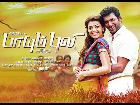 paayum puli full movie tamil hd