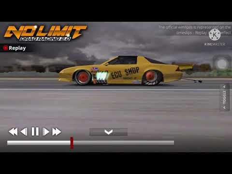 No-limit-drag-racing-2วิธีการจ
