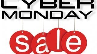 Black Friday 2015 Tech Deals