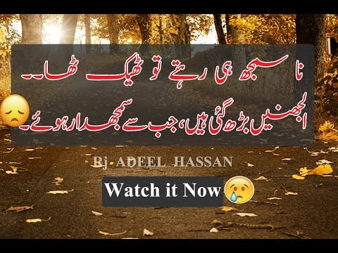 The Most Ameezing Collection Of Precious Words Best Heart Touching