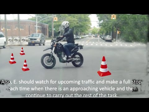 Download Youtube To Mp3 Motorcycle Road Test New York Red Hook Area Succesfull