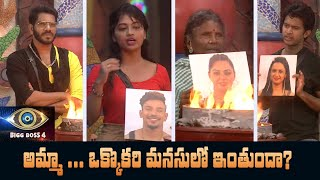 Big Boss 4 Day -15 Highlights | BB4 Episode 16 | BB4 Telugu | Nagarjuna | IndiaGlitz Telugu - IGTELUGU