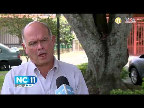Inseguridad aumentó en cercanías de La Sabana