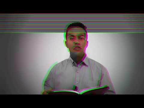 Medicina Para tu Alma Proverbios 3 Eddie Rivera candelita