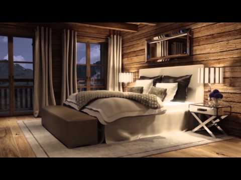 jean claude chabrand fabricant de chalets en m l ze download youtube mp3. Black Bedroom Furniture Sets. Home Design Ideas