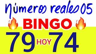 NÚMEROS PARA HOY 07/08/20 DE AGOSTO PARA TODAS LAS LOTERÍAS...!! Números reales 05 para hoy...!!