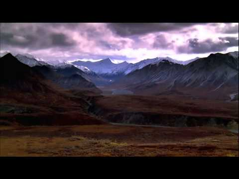 North America's National Parks 2008 documentary movie play to watch stream online