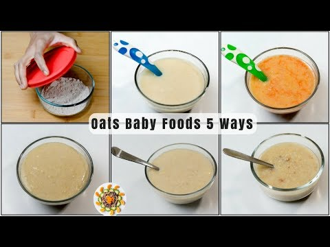 Download youtube mp3 home made cerelachealth mix powdersathu download youtube to mp3 oats baby food recipe 5 ways baby food with oats for 10 months baby oats lunch ideas for babies forumfinder Gallery