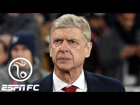 Arsenal to face AC Milan in Europa League round of 16 | ESPN FC