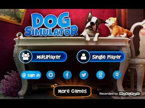 dog-simulator-ep3-เกมนี้หมานำ