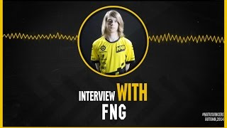 stopCybersport #54: Fng