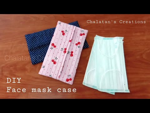 How-to-make-a-disposable-face-