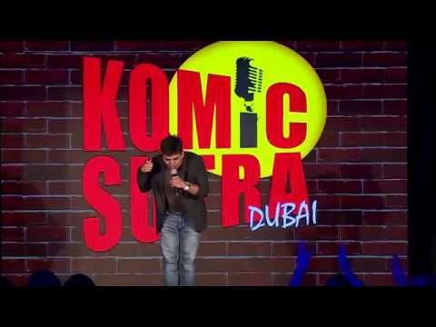 connectYoutube - Indian Fathers, their Kids and Schools - Stand Up Comedy by Amit Tandon