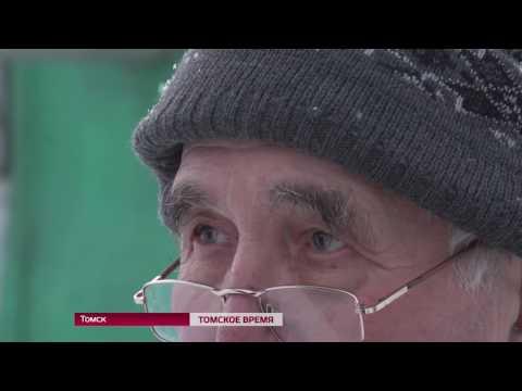 За помощью, в том числе и медицинской все чаще стали обращаться жители Каспийской улицы