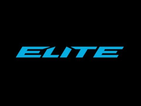 Axe Elite Baseball Bats | Tech Video