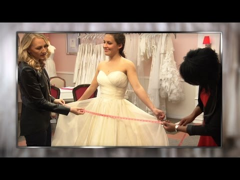 Download Youtube To Mp3 A Wedding Gown With Leather