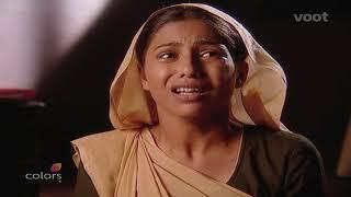 Balika Vadhu In English - Full Episode 222 - COLORSTV