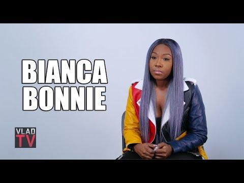 connectYoutube - Bianca Bonnie on $1.7M Chicken Noodle Soup Deal, Blowing the Money (Part 2)